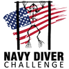 Navy Diver Olympics Approved