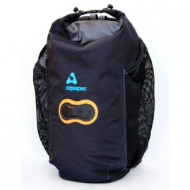 25L Wet & Dry Backpack (788)